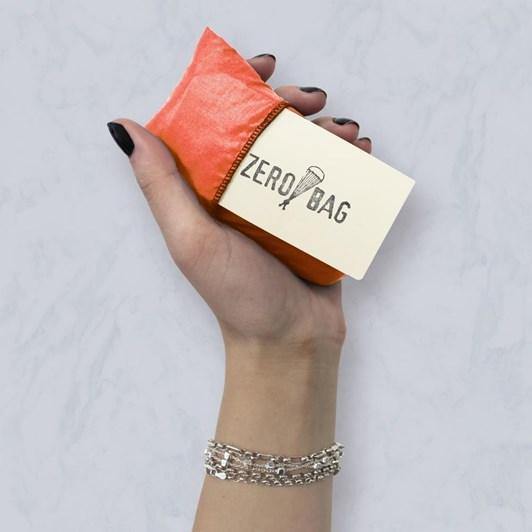 Zerobag Original