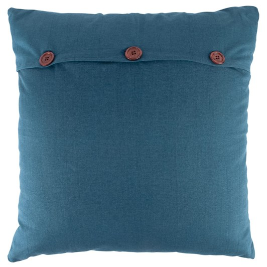 Nature's Gallery Cushion Cover