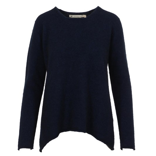 Untouched World Essential Sweater