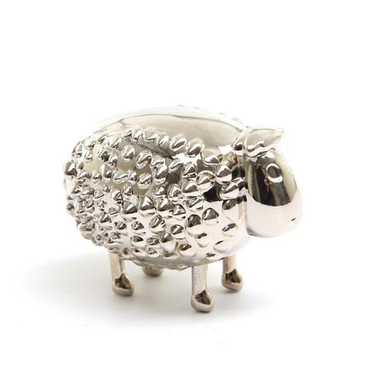 Karen Design Sheep Paperweight