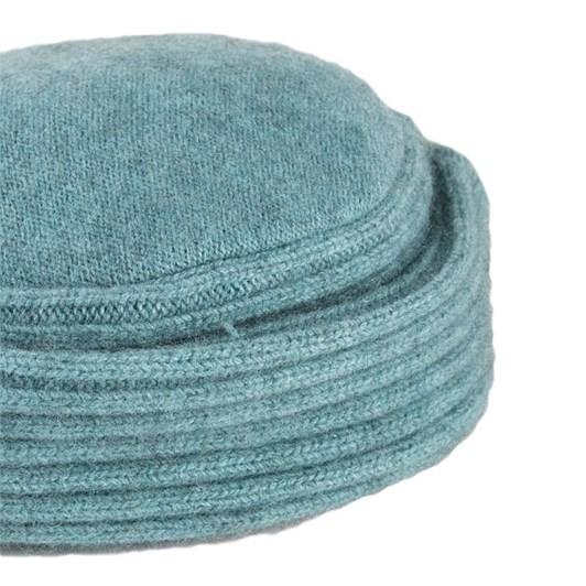Merinomink Felted Hat