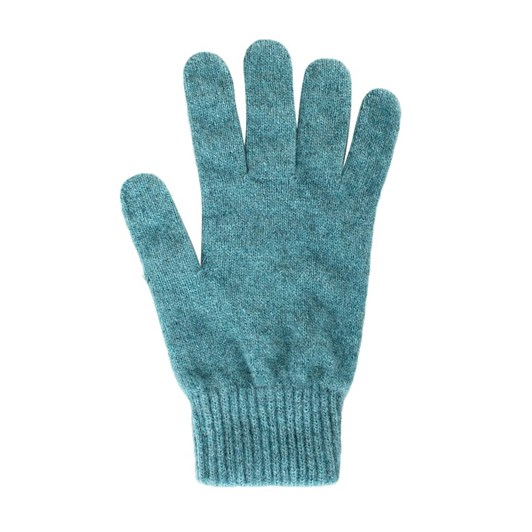 Merinomink Gloves