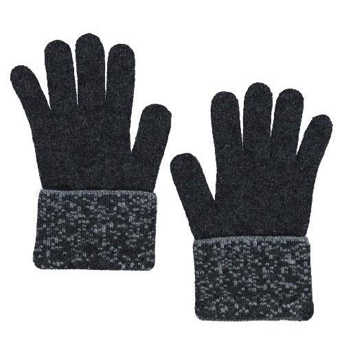 McDonald Speckled Gloves