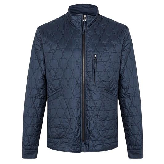 Edmund Hillary Yeti Men's Jacket