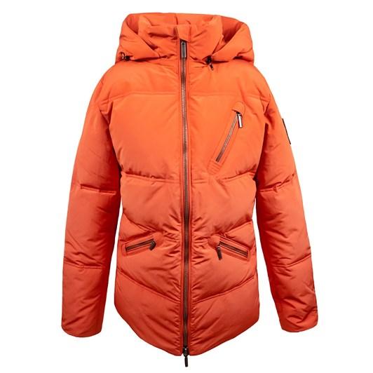 Edmund Hillary Canyon Jacket