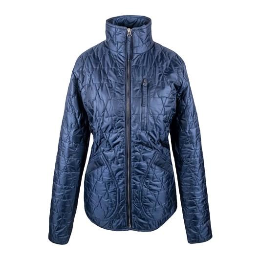 Edmund Hillary Yeti Women's Jacket