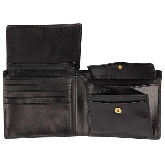 Tony Perotti Italico Wallet
