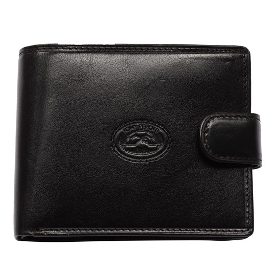 Tony Perotti Italico Leather Wallet