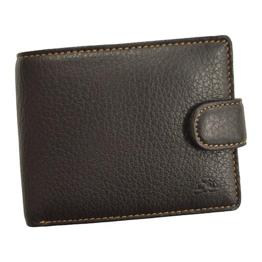Tony Perotti Italico Leather Wallet