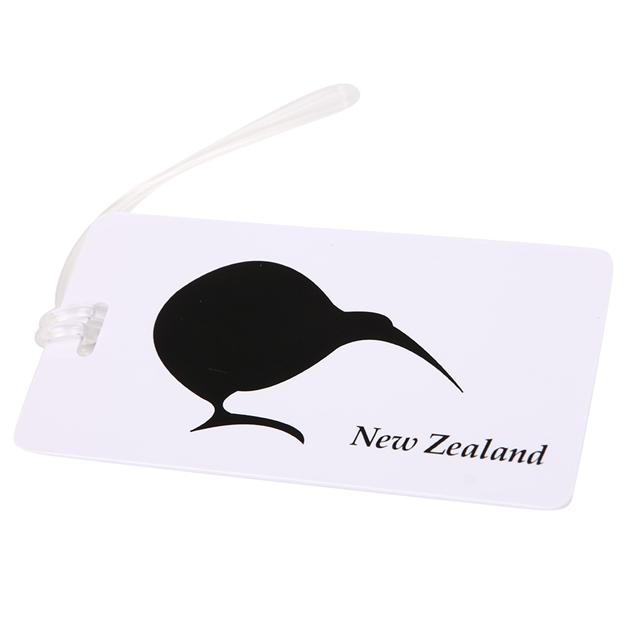 Korjo Accessory - kiwi