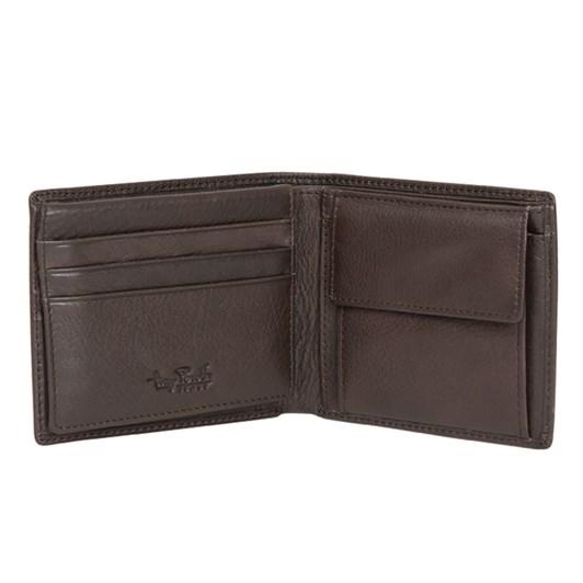 Tony Perotti Contatto Wallet
