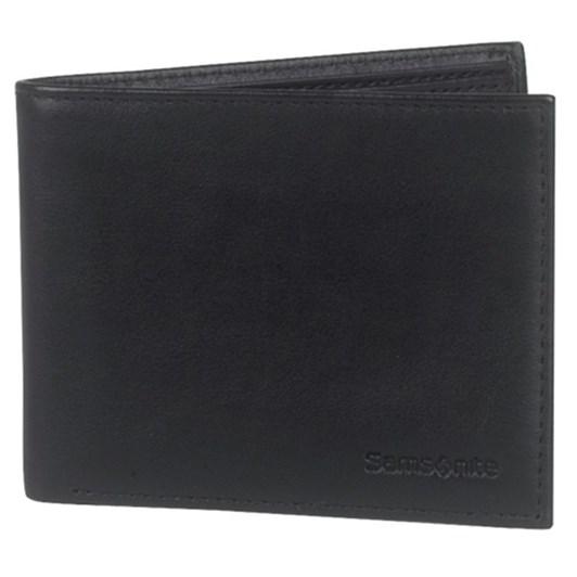 Samsonite Slimline Wallet