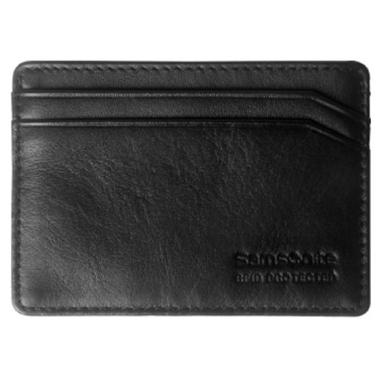 Samsonite Credit Card Holder