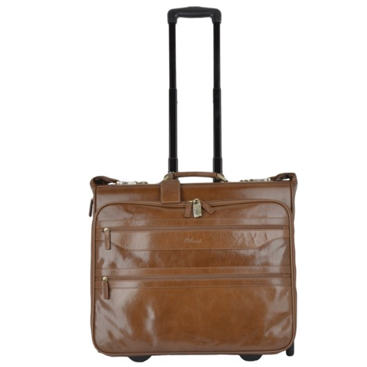 Ashwood Wheeled Suit Carrier