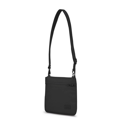 Pacsafe Citysafe CS50 Cross Body Purse