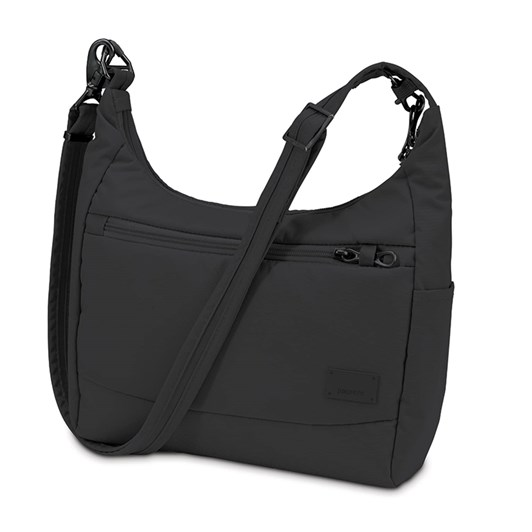 Pacsafe Citysafe CS100 Travel Handbag