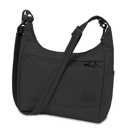 Pacsafe Citysafe CS100 Travel Handbag
