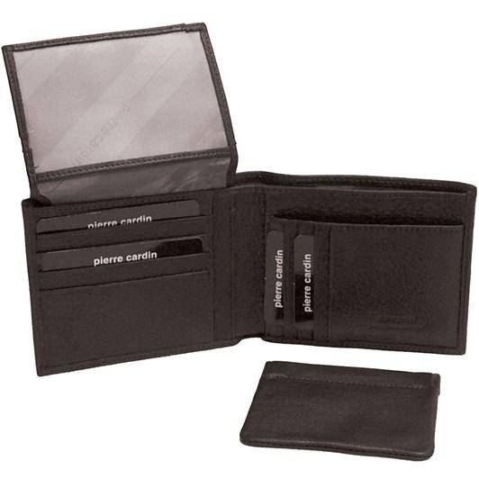 Pierre Cardin Wallet