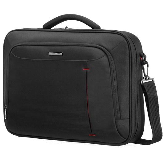 Guardit Samsonite Small Laptop Briefcase