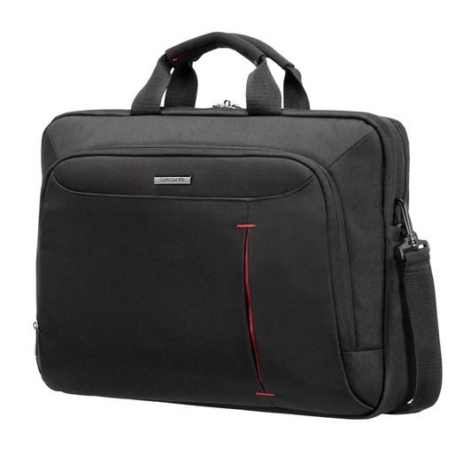 Guardit Samsonite Large Laptop Briefcase