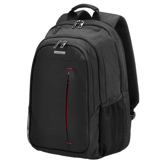 Guardit Samsonite Large Laptop Backpack