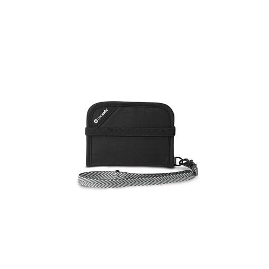 Pacsafe Rfidsafe V50 Compact Wallet