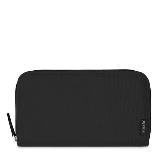 Pacsafe Rfidsafe V100 bi-Fold Wallet