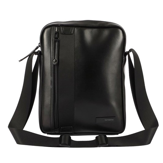 Samsonite Leather Tablet Bag