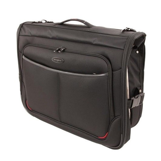 Samsonite Duranxt Garment Bag