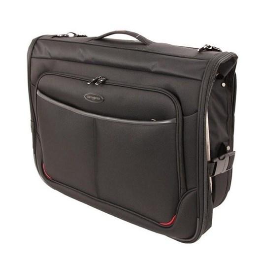 Samsonite Duranxt Garment Bag