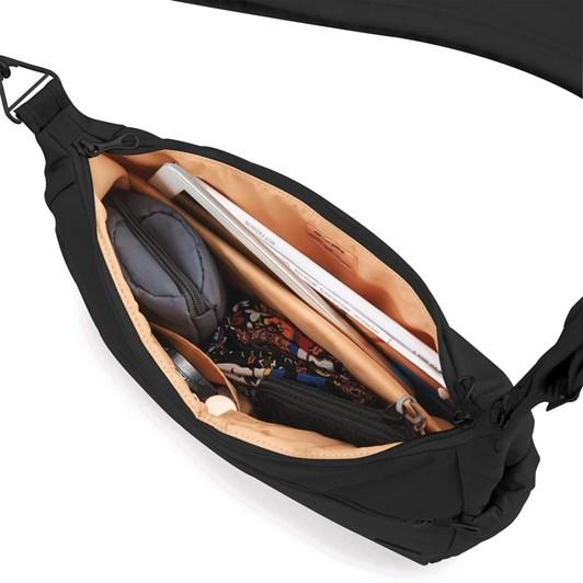 Pacsafe Citysafe Cs200 Handbag