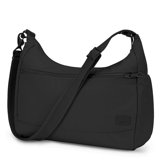 Pacsafe Citysafe Cs200 Handbag