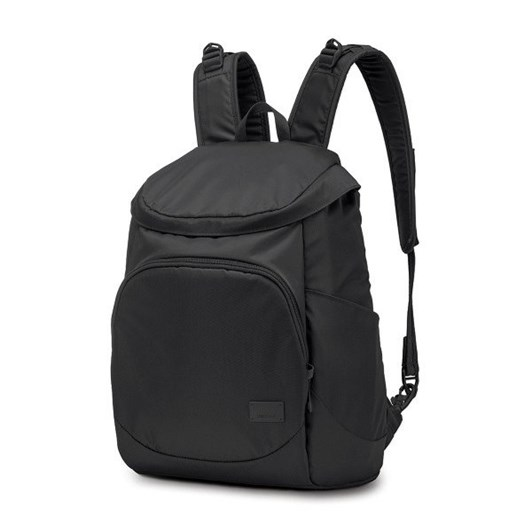 Pacsafe Citysafe Cs350 Backpack