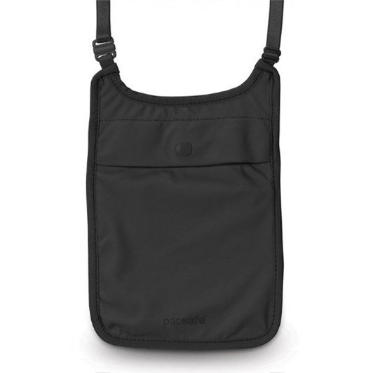 Pacsafe Coversafe S75 Secret Neck Pouch