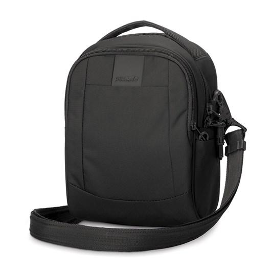 Pacsafe Metrosafe Ls100 Cross Body Bag