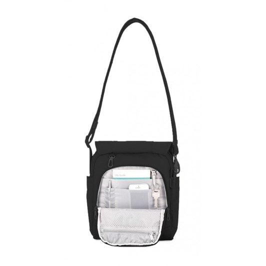 Pacsafe Metrosafe Ls200 Shoulder Bag