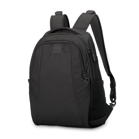 Pacsafe Metrosafe Ls350 Backpack