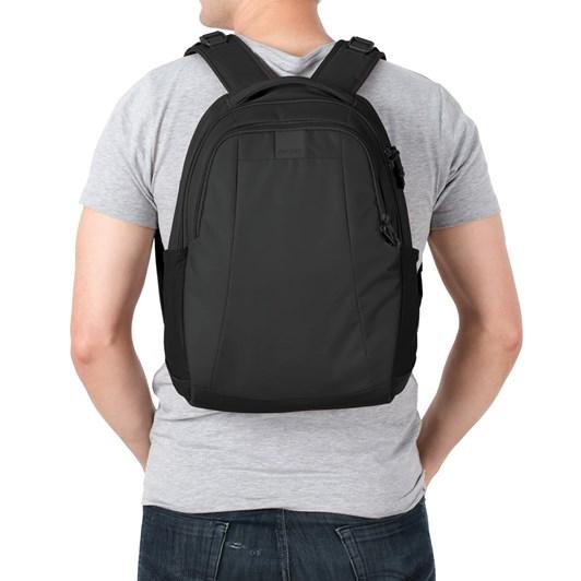Pacsafe Metrosafe Ls350 Backpack