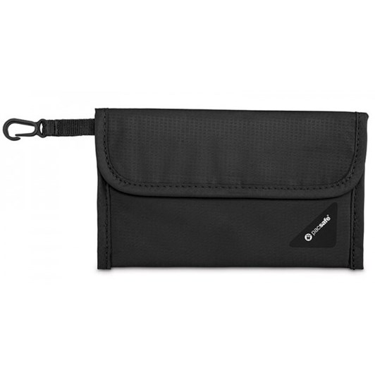 Pacsafe Coversafe V50 Passport Protector