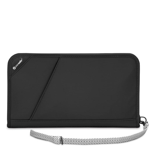 Pacsafe V200 Rfid Travel Organiser