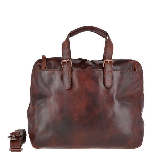 Ashwood Leather Bag