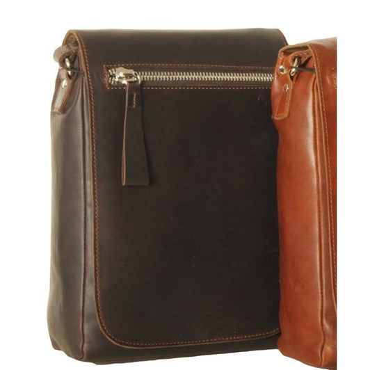 Ashwood Leather Bag