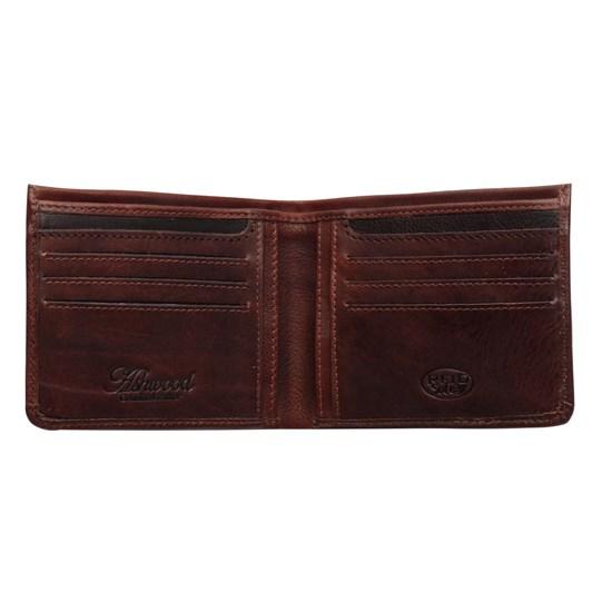 Ashwood Leather Wallet