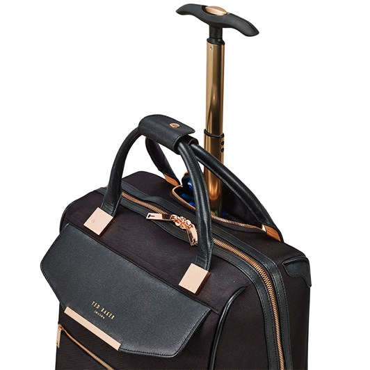 Ted Baker Business Trolley
