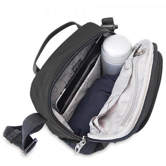 Pacsafe Vibe Compact Travel Bag