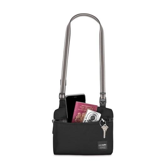 Pacsafe Slingsafe Lx50 Mini Body Bag