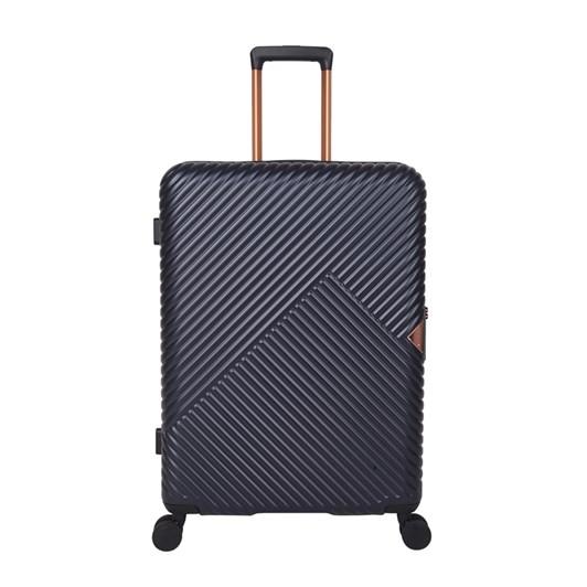 Saben 66cm Spinner Suitcase