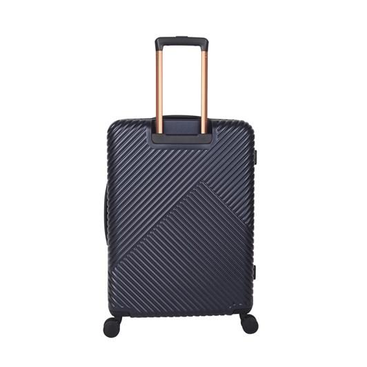 Saben 76cm Spinner Suitcase