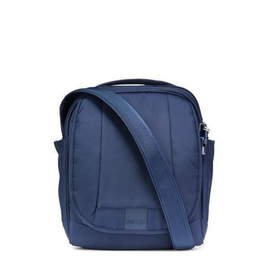 Pacsafe Metrosafe LS200 Shoulder Bag