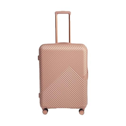 Saben Large Suitcase